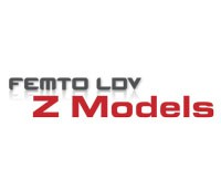 About the FEMTO LDV Z Models